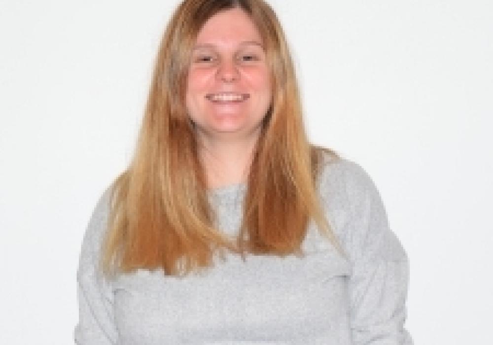 Lauren picture